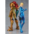 Metroid: Other M - Samus Figma Action Figure