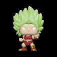 Super Saiyan Kale - Funko Pop! - Dragonball Super