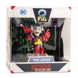 Batman The Killing Joke - Joker Q-Figure