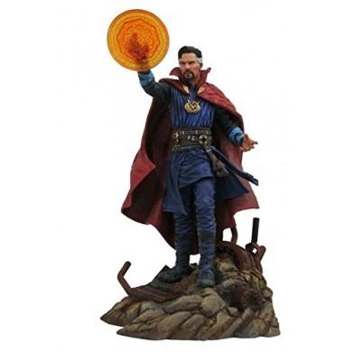 Marvel: Avengers Infinity War - Dr. Strange PVC Statue