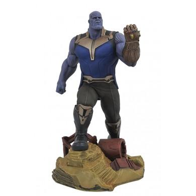 Marvel: Avengers Infinity War - Thanos PVC Statue