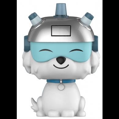 Funko Dorbz: Rick and Morty - Snowball