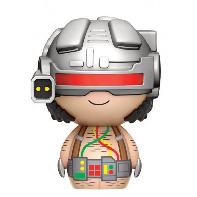 Vinyl Sugar Dorbz: X-Men - Weapon X