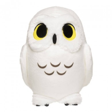 Funko Plushies: Harry Potter - Hedwig