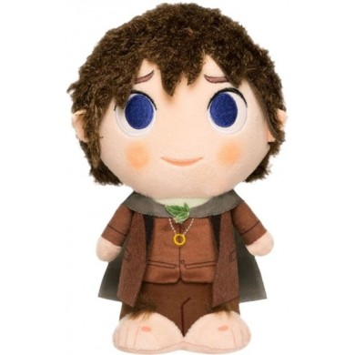 Funko Plushies: Lord of the Rings - Frodo