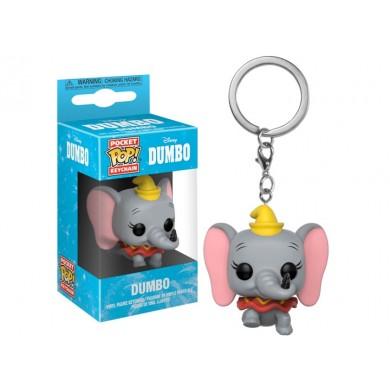 Funko Pocket Pop! Disney's Dumbo