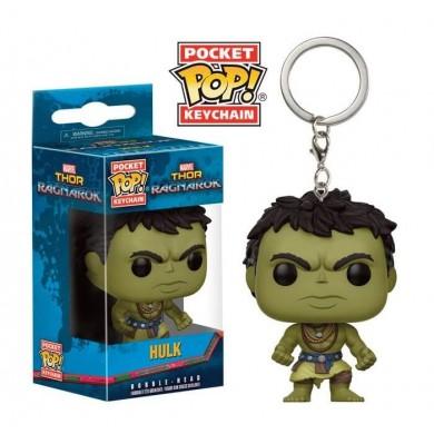 Funko Pocket Pop! Thor Ragnarok - Hulk