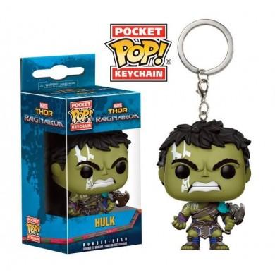 Funko Pocket Pop! Thor Ragnarok - Gladiator Hulk