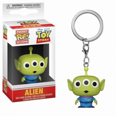 Funko Pocket Pop! Toy Story - Alien