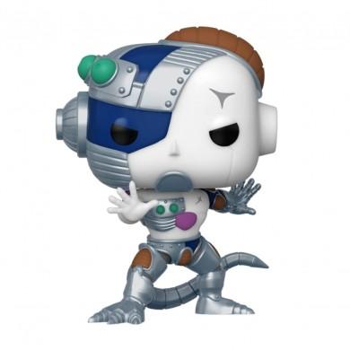 Funko Pop! Dragonball Z - Mecha Frieza