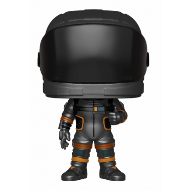 Funko Pop! Fortnite - Dark Voyager Limited Edition
