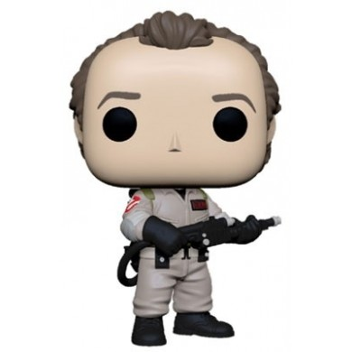 Funko Pop! Ghostbusters - Dr. Peter Venkman