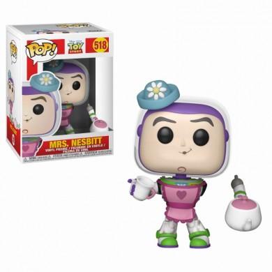 Funko Pop! Disney: Toy Story - Mrs. Nesbit