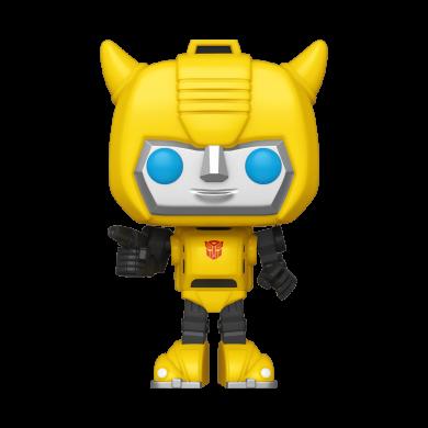 Bumblebee - Funko Pop! - Transformers