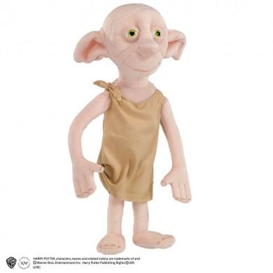 Harry Potter - Dobby Plush 40 cm