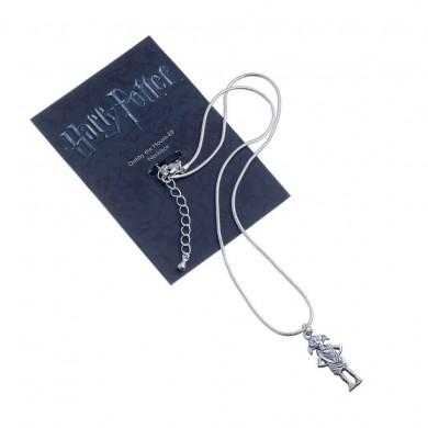 Harry Potter: Dobby the House-Elf hanger & ketting