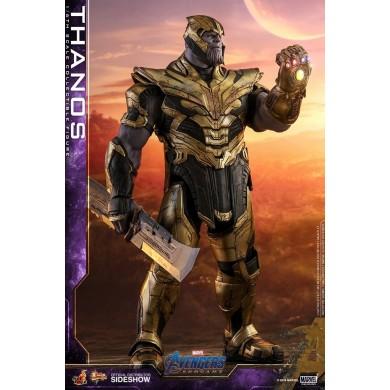 Hot Toys: Avengers Endgame - Thanos 1:6 scale Figure
