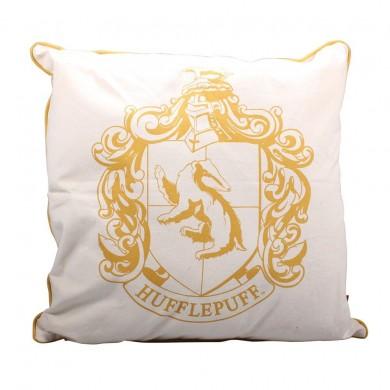 Harry Potter: Hufflepuff Pillow / Kussen