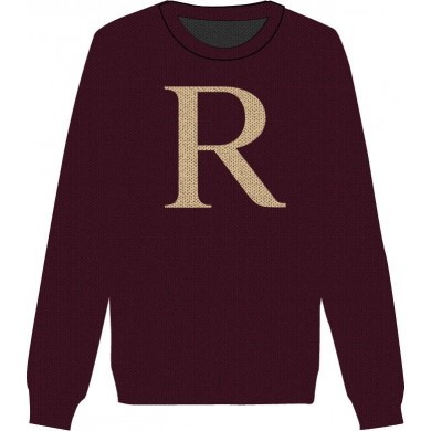 Harry Potter: Christmas Sweater Ron